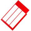Слайдер для кладки керамічних блоків. Фото, ціна, продаж